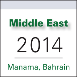 Middle East Seminar & Courses