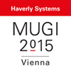 MUGI European Technical Conference & Courses