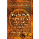 UnknownQuantityCover